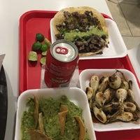 Photo taken at La Norteña de mis sabores by Tona S. on 5/9/2016