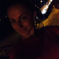 Photo taken at хата центр😎 by Tanya P. on 7/29/2014