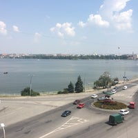 Photo taken at хата центр😎 by Tanya P. on 8/2/2014