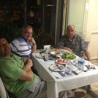 Photo taken at Zarif by Serhat S. on 5/30/2013