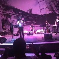 8/11/2018 tarihinde Şeyma K.ziyaretçi tarafından Sah İnn Amfi Tiyatro'de çekilen fotoğraf