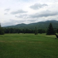 Photo taken at West Bolton Golf Club by Timmy M. on 6/24/2014