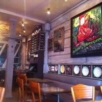 Bar Caf Ef Bf Bd Pas Cher Paris