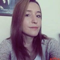 Photo taken at gürkantorf tarim ürünleri by Gülşah A. on 9/22/2014