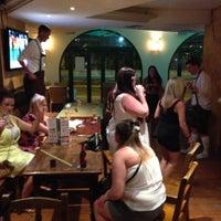 Foto tomada en Flaherty's Irish Bar Ibiza por Flaherty's Irish Bar Ibiza el 7/28/2014
