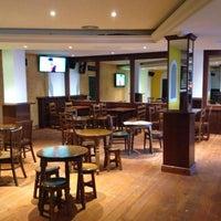 Foto tomada en Flaherty's Irish Bar Ibiza por Flaherty's Irish Bar Ibiza el 6/25/2014