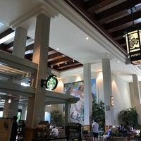 Foto tirada no(a) Starbucks por elly🐝 em 1/27/2018