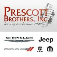 Photo taken at Prescott Brothers Inc by Prescott Brothers Inc on 4/29/2014