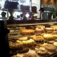 7/25/2014에 Ge P.님이 The Cheesecake Factory에서 찍은 사진