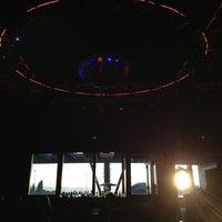 Foto tomada en Upper 683 Club por Alberto E. el 12/30/2012
