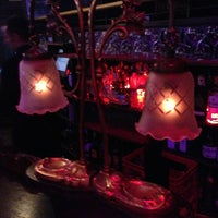 Foto tomada en Discoteca Mae West por Alberto E. el 2/21/2013