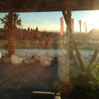 Foto tomada en Upper 683 Club por Alberto E. el 11/28/2012