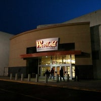 Photo taken at Westfield Montgomery Mall by AbdulAziz A. on 2/12/2013