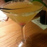 Photo taken at Applebee's Neighborhood Grill & Bar by Stephen H. on 6/5/2014