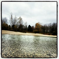 Photo taken at Puslinch Tract Conservation Area by Chris M. on 11/3/2012