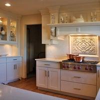 ... Photo Taken At Matteo Family Kitchens U0026amp;amp; Flooring By Matteo  Family Kitchens U0026amp