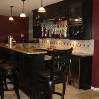... Photo Taken At Matteo Family Kitchens U0026amp;amp; Flooring By Matteo  Family Kitchens U0026amp ...