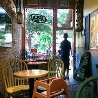 Photo taken at El Callejon Latin Food by Lynndsie S. on 6/7/2014