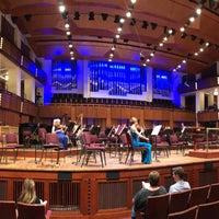 9/22/2018にJustin H.がKennedy Center Concert Hall - NSOで撮った写真