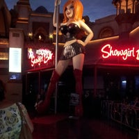 Photo taken at Stripper 101 by ManMade T. on 4/11/2014