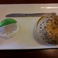 Photo taken at Panera Bread by Ernie D. on 2/24/2013