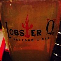 Lobster Q - 22 tips