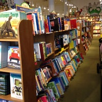 Photo taken at Books of Wonder by Andie S. on 7/10/2014
