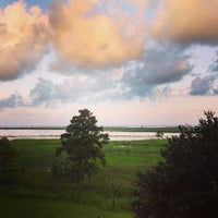 Photo taken at Daphne, AL by Alabama A. on 6/29/2014