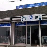 Photo taken at POS - Point Of Sale Prishtina by Drilon N. R. on 10/6/2014