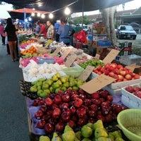 Photo taken at Pasar Malam Bandar Baru KS by Copper Spoon on 5/3/2014