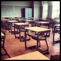 Montessori college arnhem 1 tip from 67 visitors for Montessori college arnhem