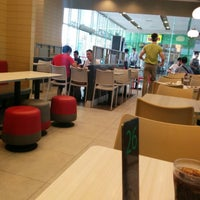 Photo taken at Greenwhich - Robinsons Townmall Malabon by Carlito D. on 9/22/2014