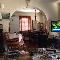 Photo taken at Sema Kuafor by Burhan Z. on 4/10/2014