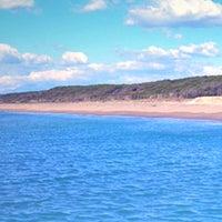 Foto scattata a La Locanda del Mare da La Locanda del Mare il 4/16/2014