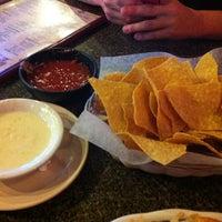 รูปภาพถ่ายที่ La Nopalera Mexican Restaurant โดย Christa C. เมื่อ 7/14/2013