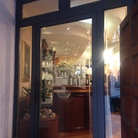 Foto scattata a Caffè Corte Cavour da Rosy C. il 3/24/2018