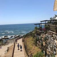 Foto tomada en Lakala Beach por Sonja V. el 6/19/2018