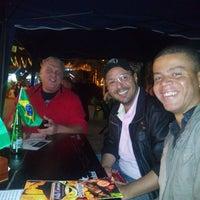 Photo taken at Arte Carioca by Paullo V. on 6/23/2014