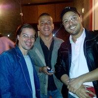 Photo taken at Arte Carioca by Paullo V. on 6/22/2014