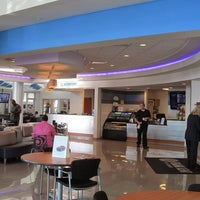 Perfect Photo Taken At Honda Of Fort Worth By Honda Of Fort Worth On 3/4 ...