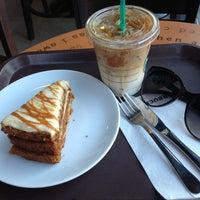 7/25/2013 tarihinde Gülce Ş.ziyaretçi tarafından Starbucks'de çekilen fotoğraf
