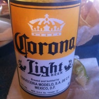 Photo taken at Cristina's Fine Mexican Restaurant by Lorrie T. on 9/15/2012