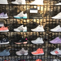 adidas originals paris paris
