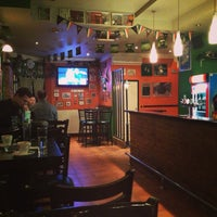 Photo taken at Belfast North by Hrvoje K. on 1/12/2013