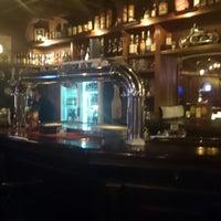 6/18/2014 tarihinde Marcelo D.ziyaretçi tarafından Gallaghers Irish Pub'de çekilen fotoğraf