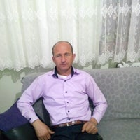 Photo taken at Kemal hocanın çiftliği 😝 by Ahmet S. on 4/9/2014