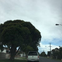 Photo taken at Glenroy, Victoria by Adnan on 12/23/2017