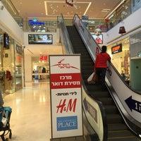 Photo taken at Big Fashion Danilof Mall by Philip T. on 12/8/2015