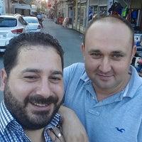 Photo taken at Elmas Hırdavat by Aykut Ş. on 8/29/2014