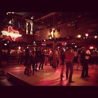 Photo taken at Wild West Houston by Nicoletta @trinityquepasa on 11/2/2012